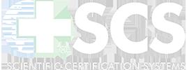 Fototapetai sertifikuoti SCS 2