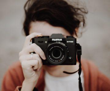 Fototapetai iš nuotraukų