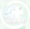 Fototapetai sertifikuoti SCS
