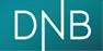 logo_dnb