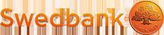 logo_swedbank